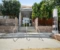 Arizona Lofts   Offered at: $309,000     Located on: Arizona