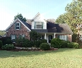 Apalachee Crossing   Offered at: $260,000     Located on: Oak Bluff