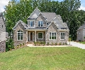 Heritage at Kennesaw Mountain   Offered at: $774,900     Located on: Heritage Mountain