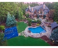 River Club   Offered at: $3,250,000    Located on: Big Horn