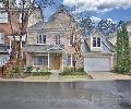Bridgetown Villas | Offered at: $300,000   | Located on: Jones Bridge