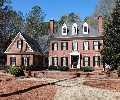 Country Club of the South   Offered at: $899,900     Located on: Old Southwick