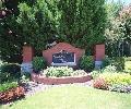 Glencrest Park | Offered at: $155,000   | Located on: Penhurst