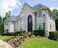 River Mansions   Offered at: $729,000     Located on: Mansions