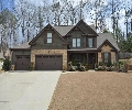 Chestnut Ridge   Offered at: $329,900     Located on: Cannon Ridge