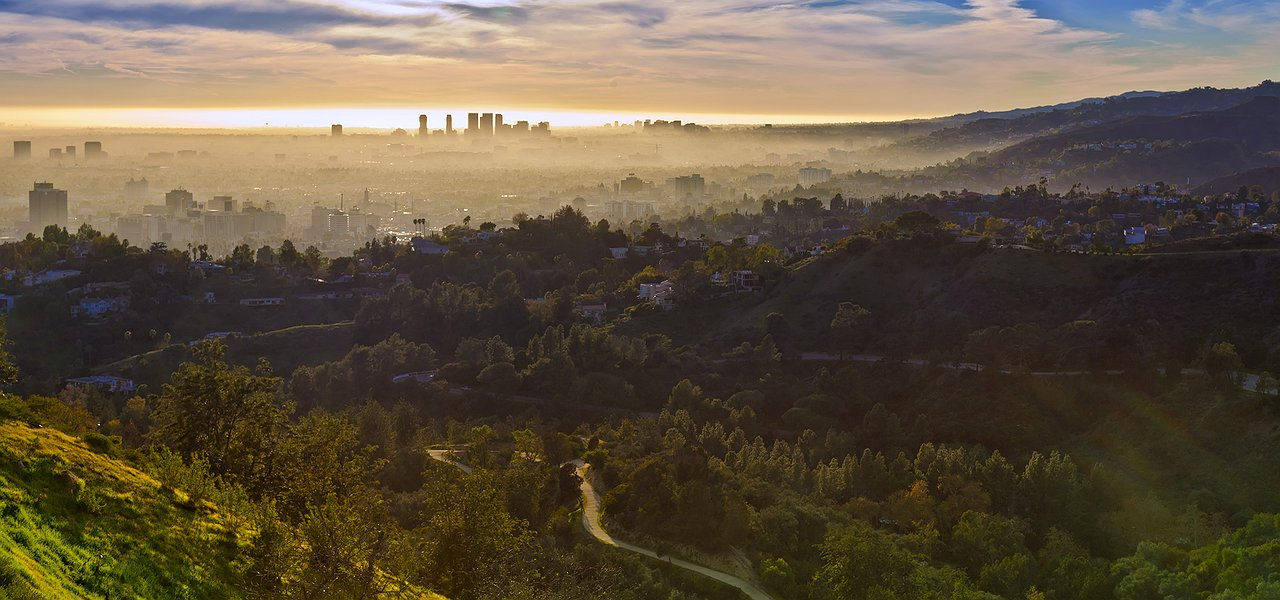 5 Best Hikes And 2 Drives To See July 4th Fireworks
