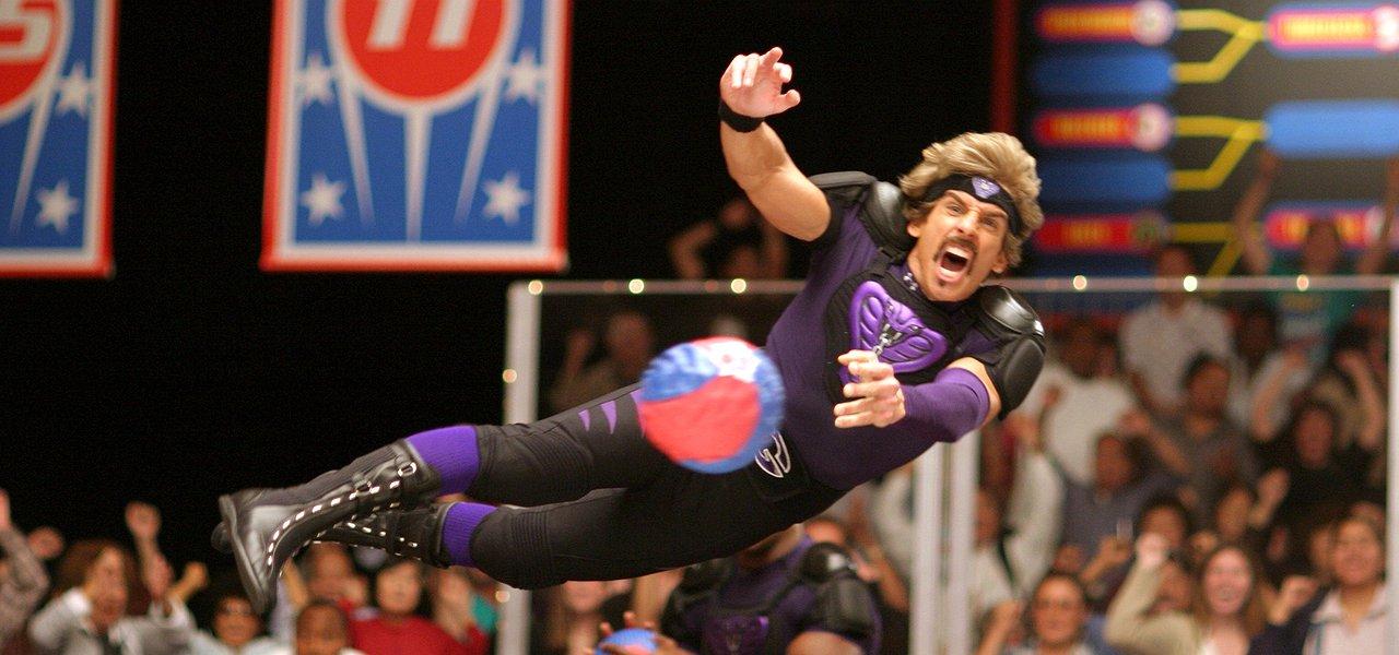 Image result for adult dodgeball