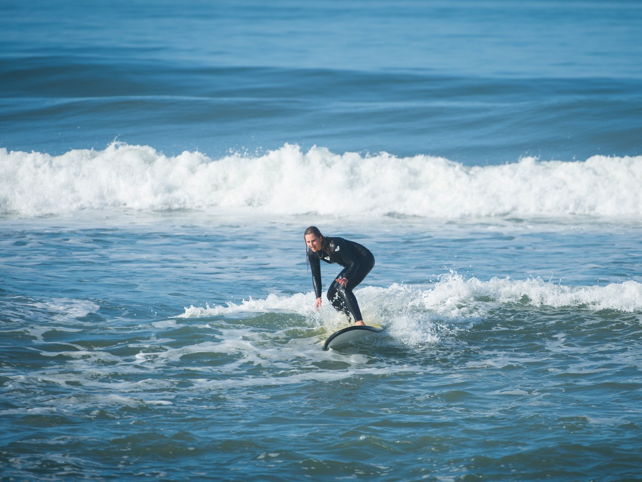 How To Same day Surf and Ski in