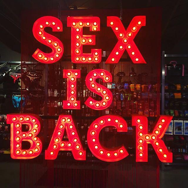 First Public Sex Amateur