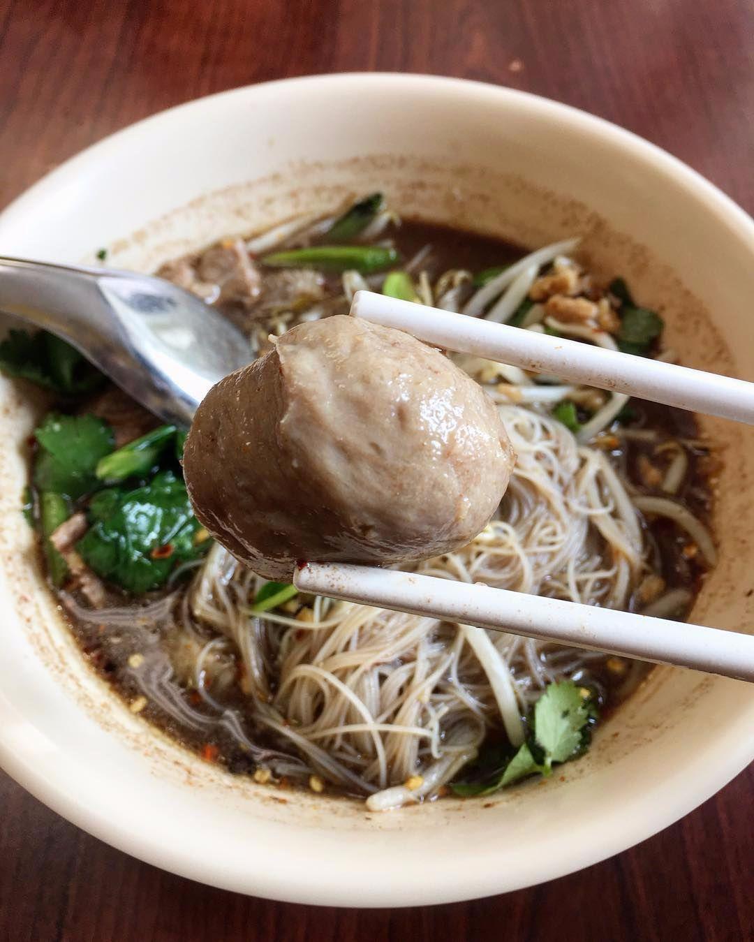 Best Thai Food in Los Angeles by Same Same Thai