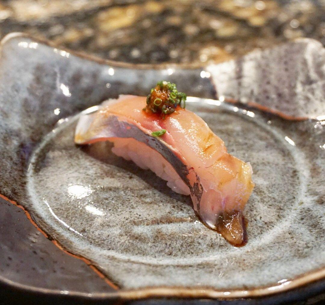 Best asian food in los angeles - Best western in santa clara ca