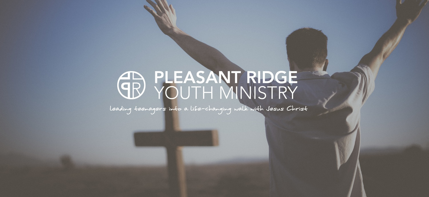 Interesting teen ministry arlington texas firmly convinced