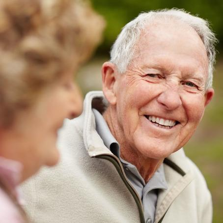 Where To Meet Seniors In San Francisco Free