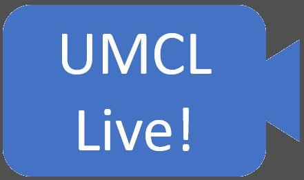 UMCL Live