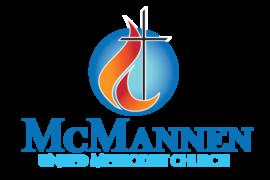 McMannen UMC