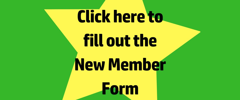 ILC | Become a Member