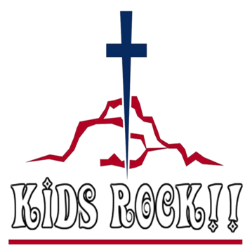 First Baptist Church | Kids
