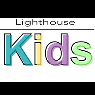 Lighthouse Assembly of God | Lighthouse Kids