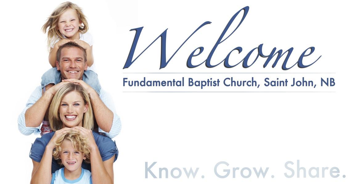 Fundamental christian dating site