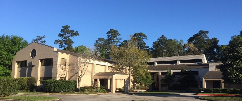 Kingwood Bible Church Home