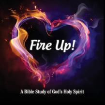 Waxahachie Bible Church | Register & Request