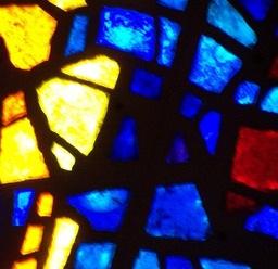 Rochelle United Methodist Church | Ministries