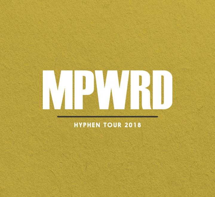 Ontario Youth | Hyphen Tour