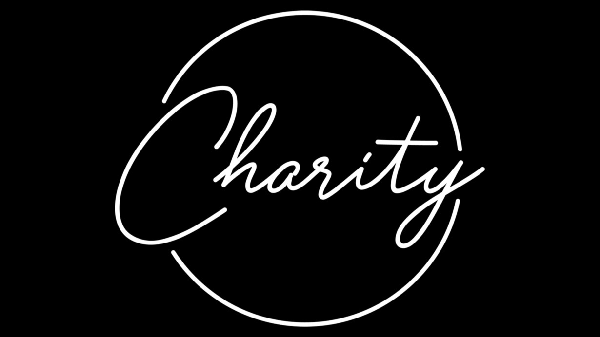 Charity Baptist Ministries, Inc  | WHO WE ARE