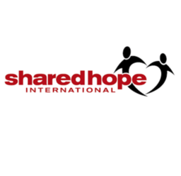 shared hopes Welcome to share homes  adoption services foster care counseling services supervised visitation events and classes feb 6 6:00-7:00pm orientation lodi.