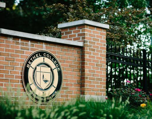 christian college entrance essays Information about how to apply for admission to tcu, including admission requirements, application checklists, and important dates and deadlines.