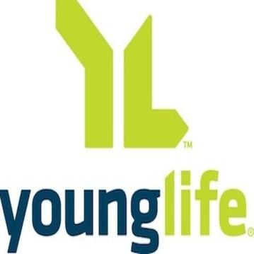 Westminster Presbyterian Church   Young Life