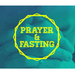 Crossover Church | Fasting Resources