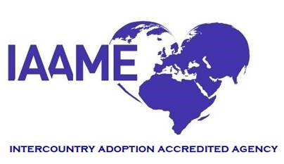 IAMME Accredited