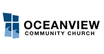 Oceanview Community Church