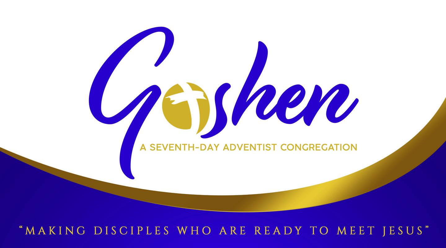 Goshen | Home