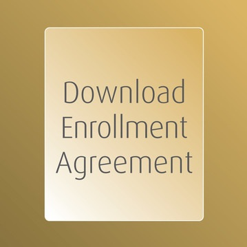 Northern Calif Bible College Enrollment Agreement