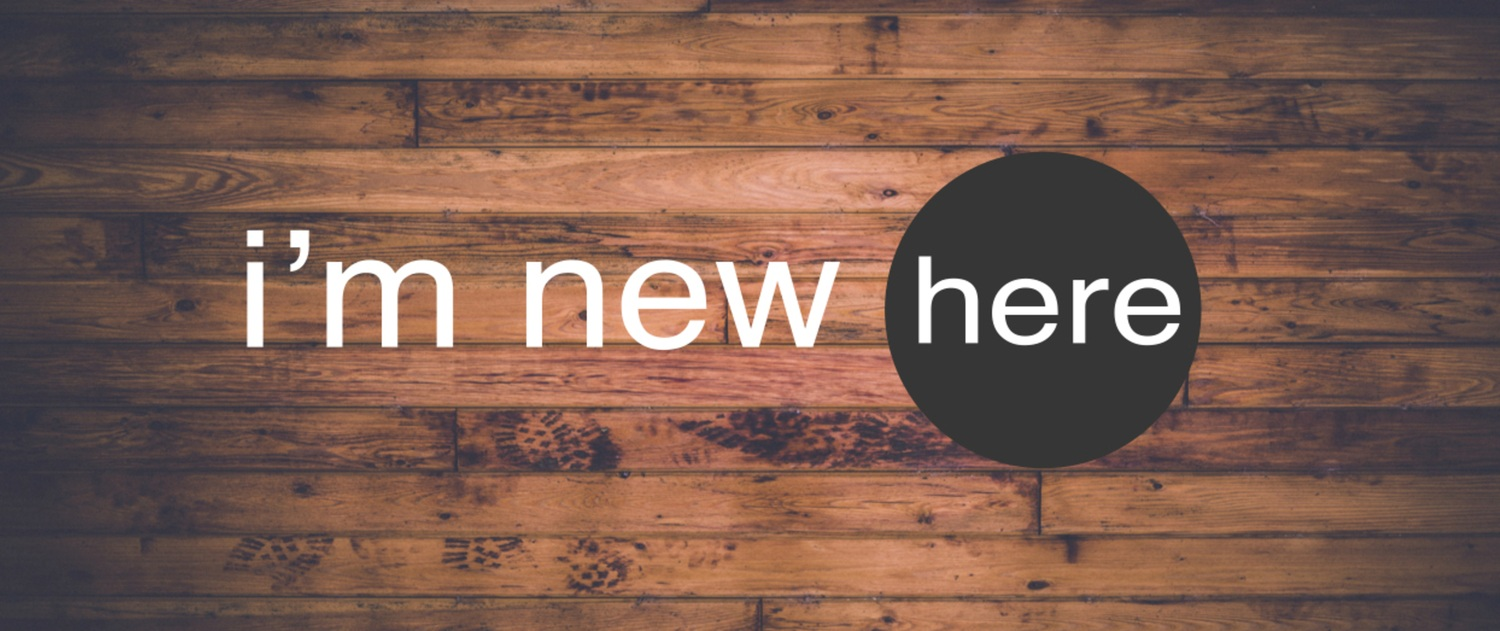 Faith Christian Reformed Church | I'm New