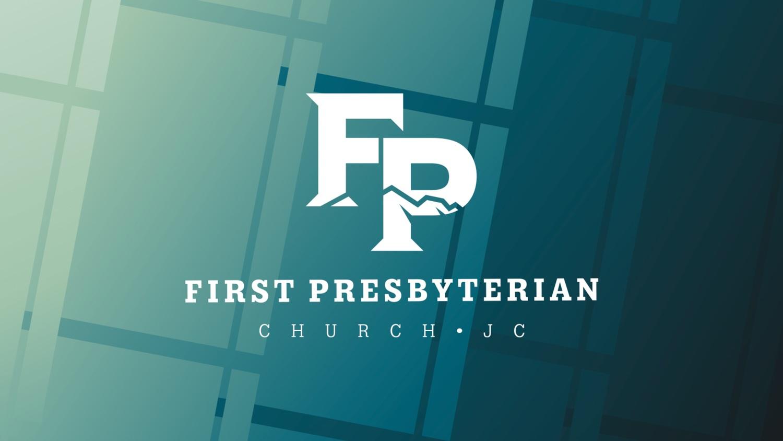 (c) Fpcjc.org