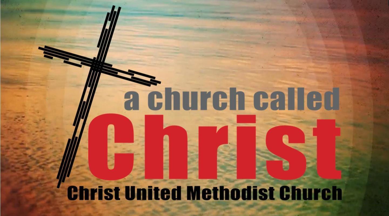 A Church Called Christ Home