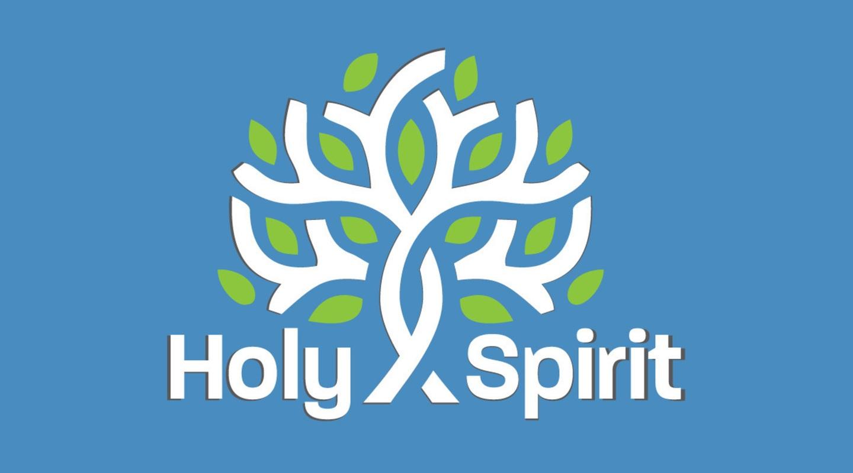holy family preschool syracuse ny events - photo#38