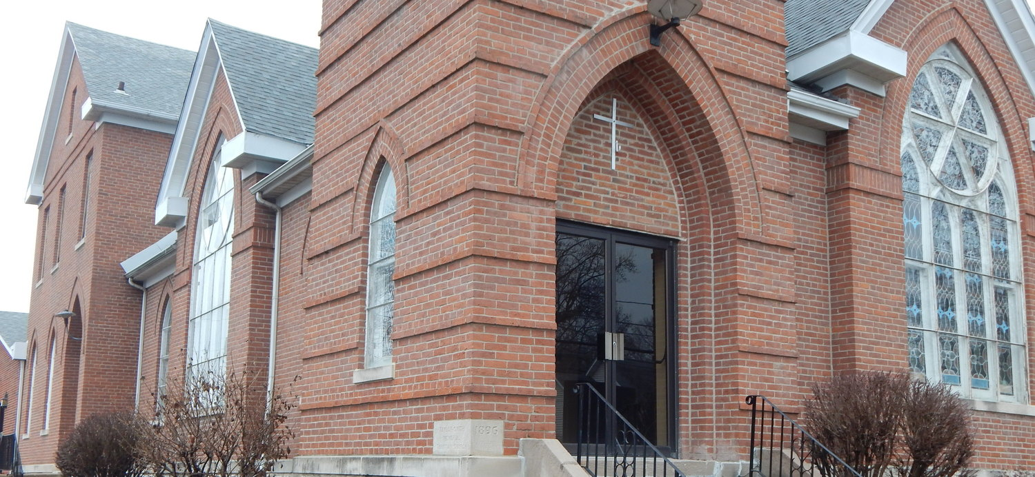 carlinville christian singles Morrisonville is a small town in christian  morrisonville has a rich history dating back to a time when it was used  and the town of carlinville is named in .