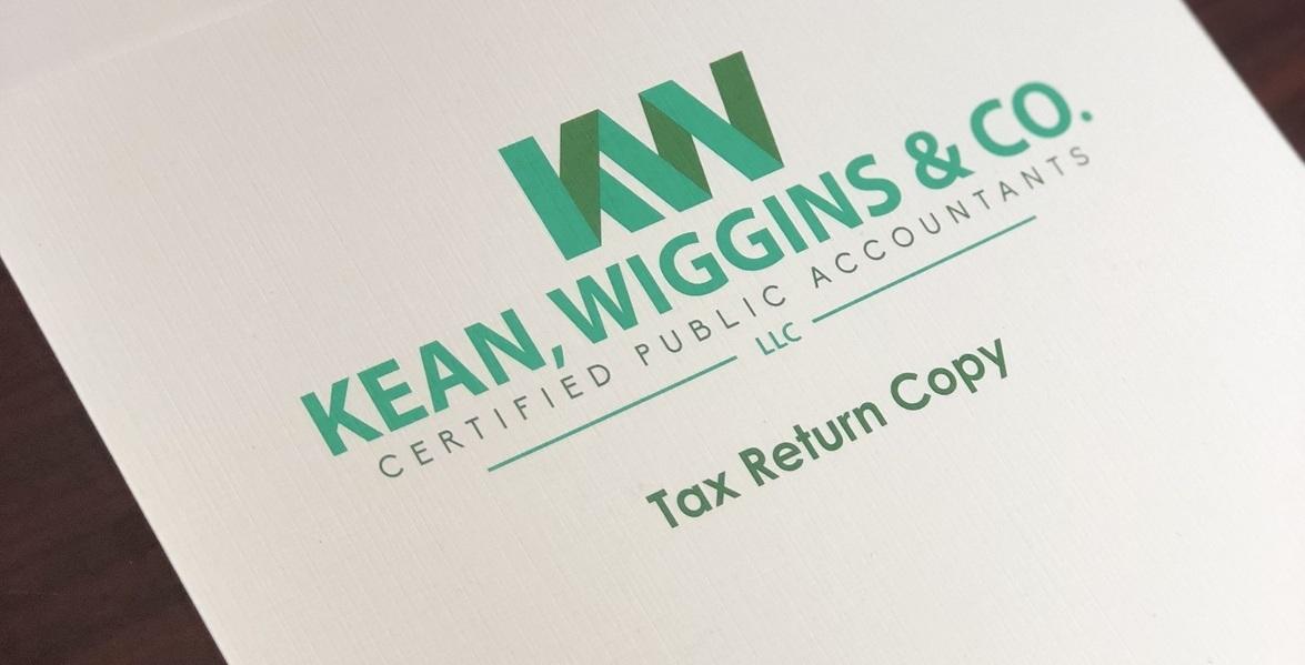 Kean, Wiggins, & Company, LLC   Home