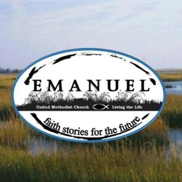 Emanuel Umc Our Mission