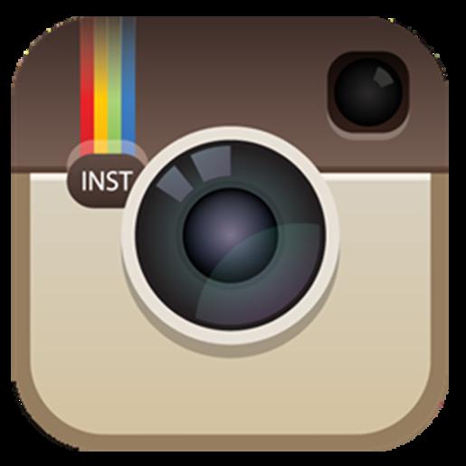 """""instagram"""""