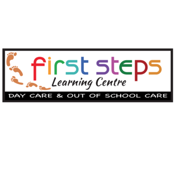 CityLights Church of Camrose | First Steps (Day Care)