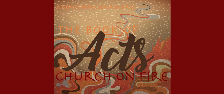 (c) Broadwaybaptistchurch.org