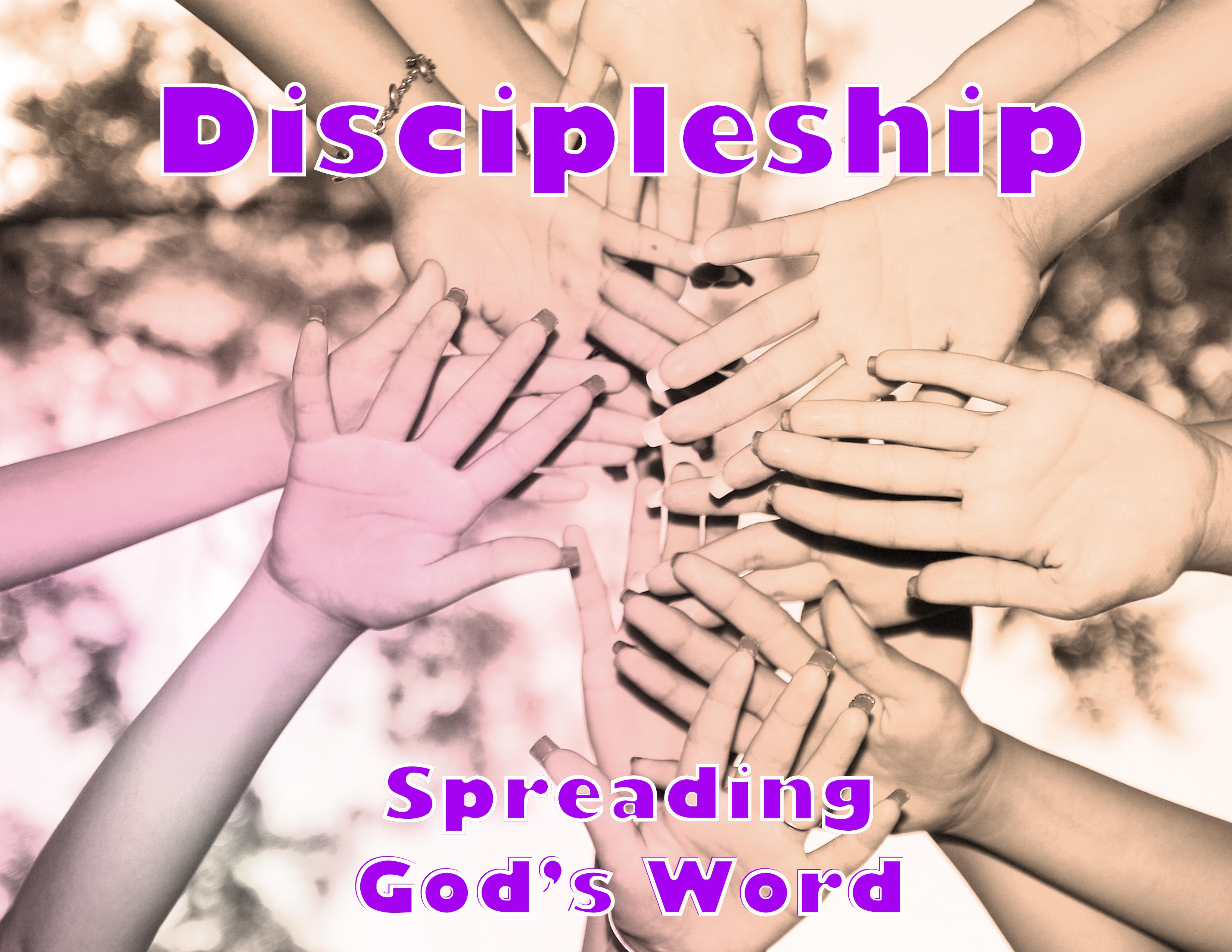Cultivate Church | Cultivate Kids Curriculum
