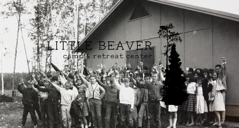 Little Beaver Camp | Home