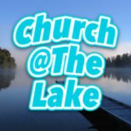 Merced Adventist Church | Announcements