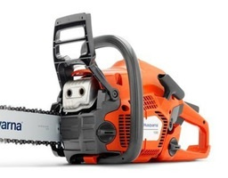 Mill Bay Power Products Ltd  | Chainsaws